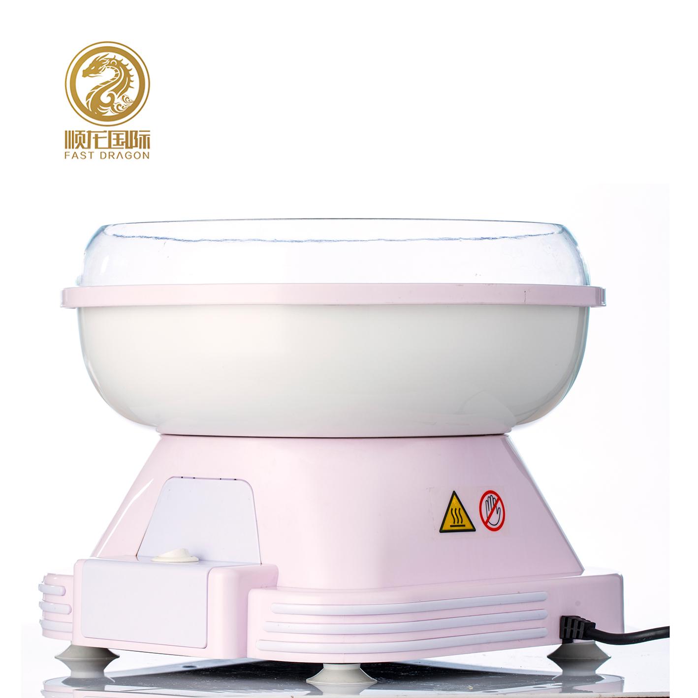 CD07 Pink.jpg